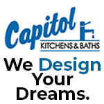 Capital Kitchens and Baths