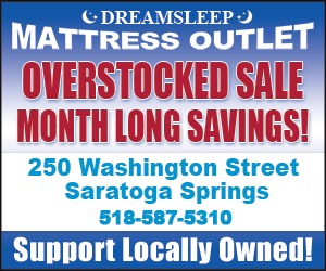 Dreamsleep Mattress Outlet