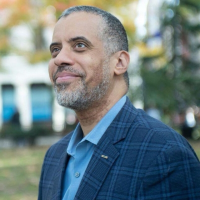 Let Teachers Teach with New York State Governor Candidate Larry Sharpe
