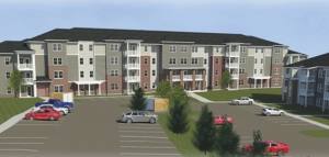 Tale of Two Cities: Varied Welcome for $90M in Workforce Housing
