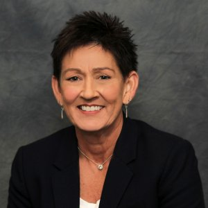 Roohan Realty Welcomes Carol Raike