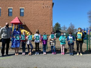 Saratoga Regional YMCA Launches 2021 Annual Campaign