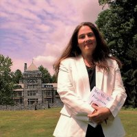 Historic Yaddo Mansion Reopens June 20