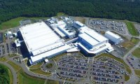 U.S. Department of Defense Partners with GlobalFoundries to Manufacture Secure Chips in Malta